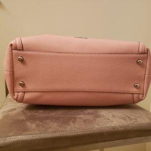 Coach Bags - Coach Turnlock Edie Shoulder Bag